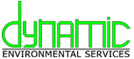 Dynamic Environmental Services